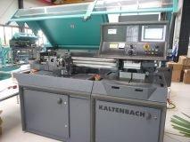 NC Kreissaegeautomat EASYCUT PRO KALTENBACH /Profiltec KKS 401 NA 1000