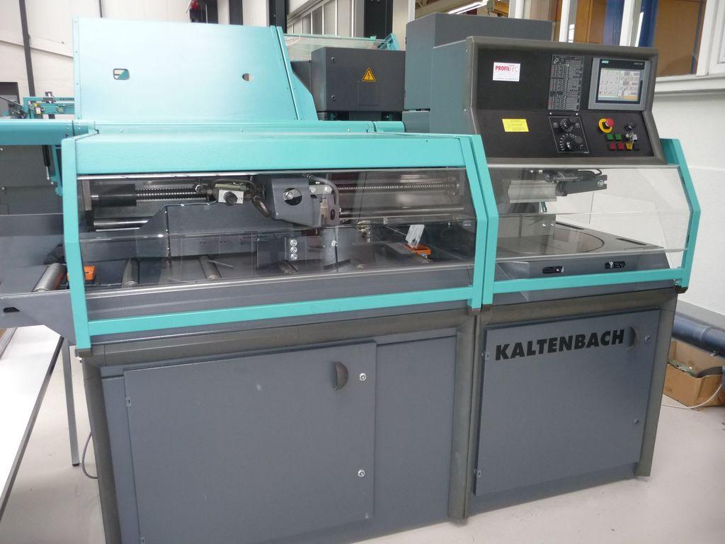 KALTENBACH KKS 401 NA 100 ECP-2