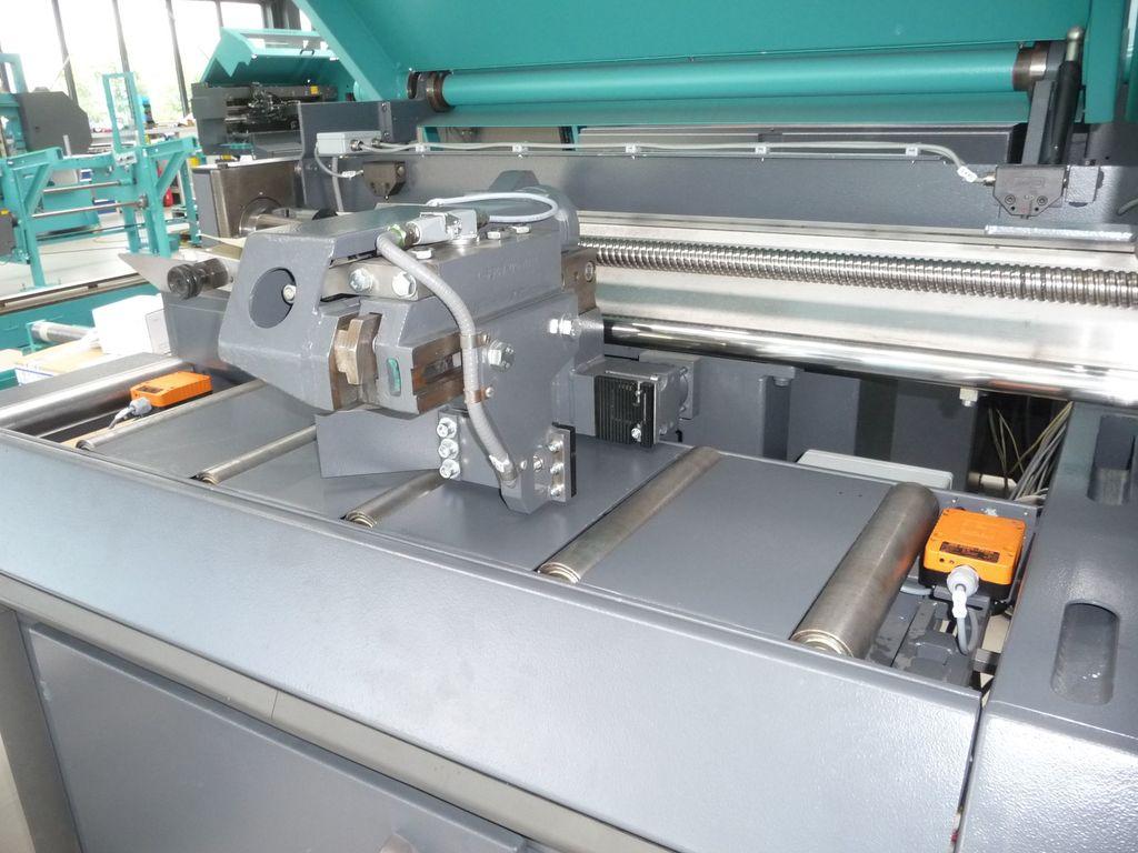 KKS 401 NA 100 ECP-3