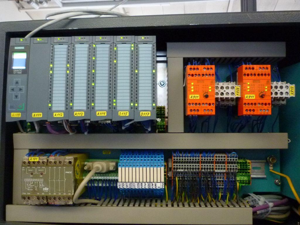 KKS 401 NA 100 ECP-4