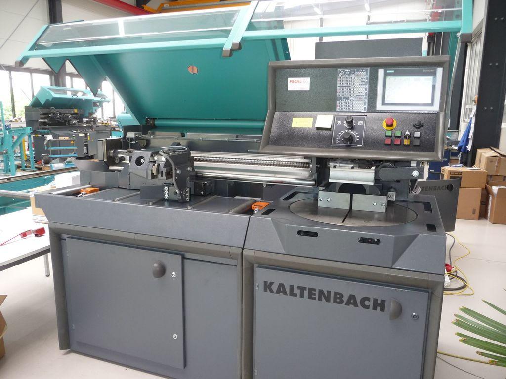 KKS 401 NA 100 ECP-0
