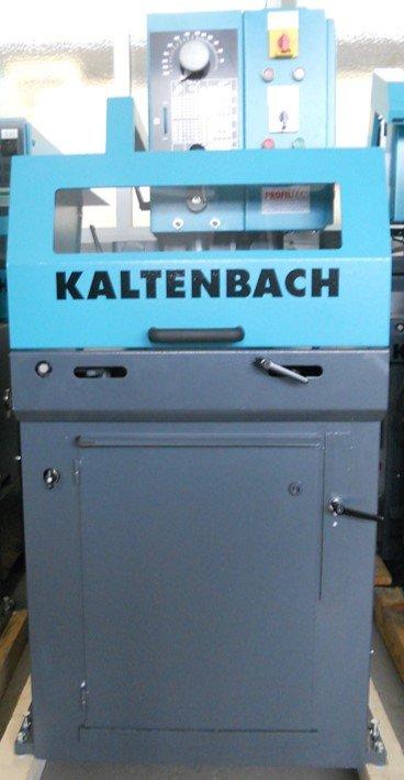 Kaltenbach KKS 400 EC E 1994